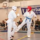 KarateGoes_0171.jpg