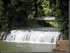 180505 132 Malanda Falls