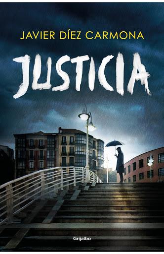 Justicia, Javier Díez Carmona