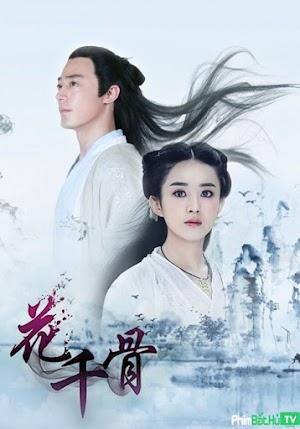 Phim Hoa Thiên Cốt - The Journey Of Flower (2015)