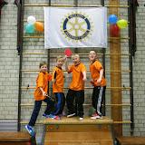 2015 Teamfotos Scholierentoernooi - IMG_0010_4.JPG