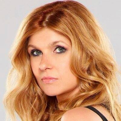 Permalink to Connie Britton Profile Pics Dp Images