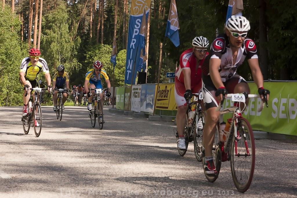 2013.06.02 SEB 32. Tartu Rattaralli 135 ja 65 km - AS20130602TRR_265S.jpg
