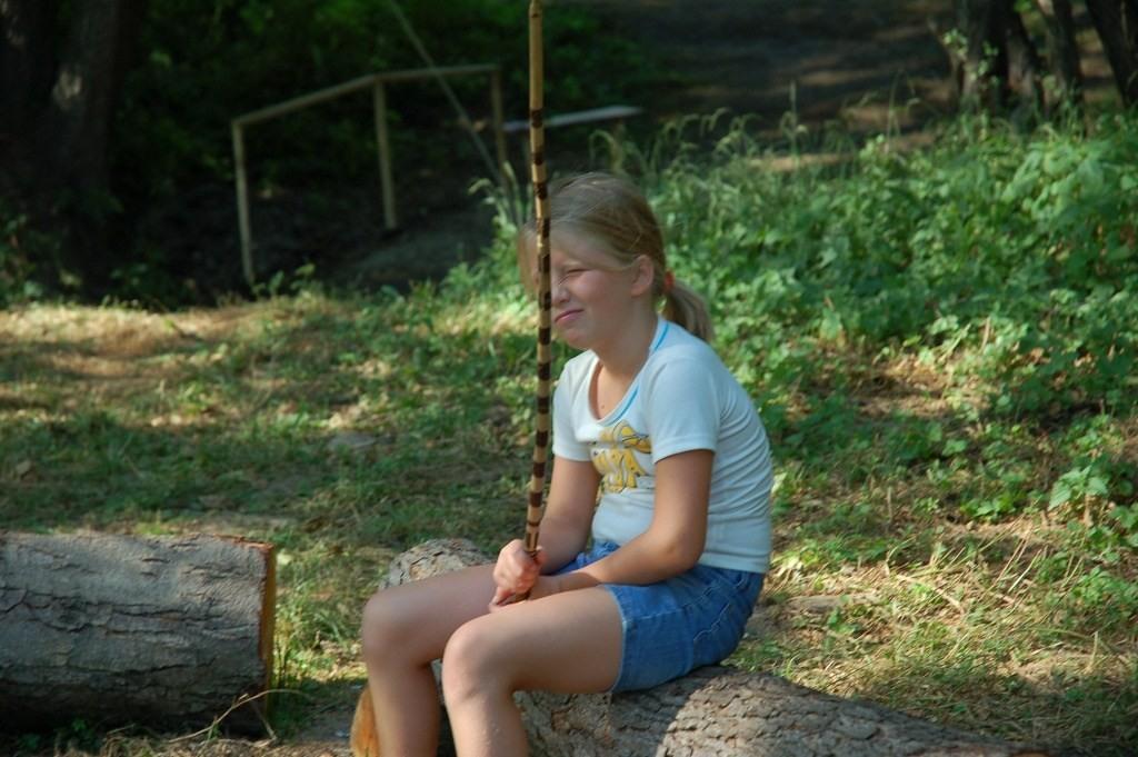 2007_08_Cibajky_ 007
