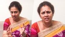 """Tamils are always looked down""-Lakshmy Ramakrishnan   Jallikattu Protest"