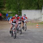 Kids-Race-2014_173.jpg