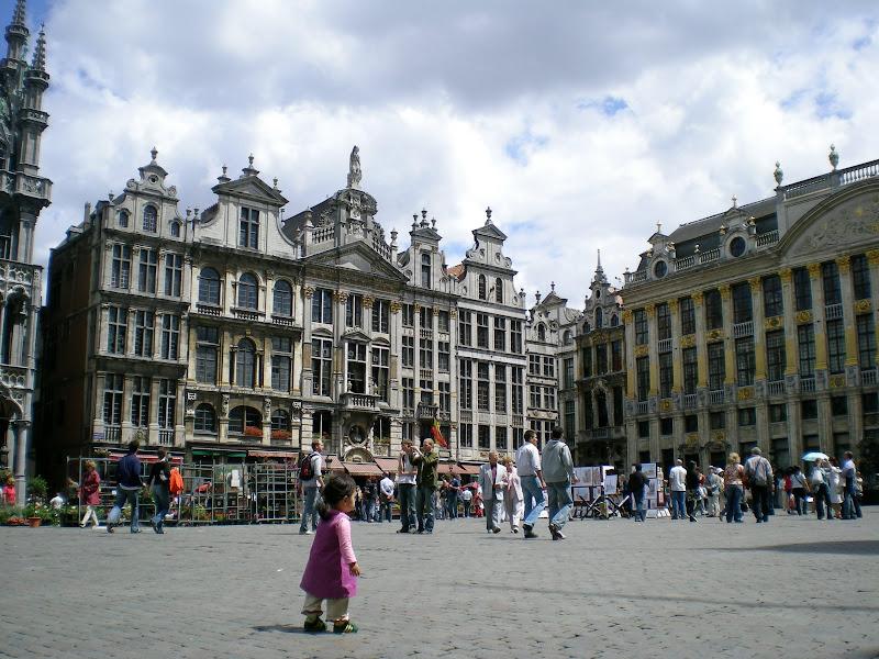 Belgium & Luxembourg - DSCN0616.JPG
