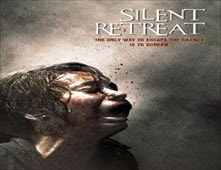 فيلم Silent Retreat
