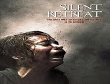 مشاهدة فيلم Silent Retreat مترجم اون لاين