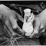 Weaving, bottle, Attu.jpg