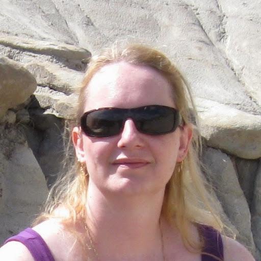 Shelley Fraser