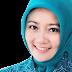 Atalia Kamil Awali Deklarasi Anti-Hoax dari Bandung