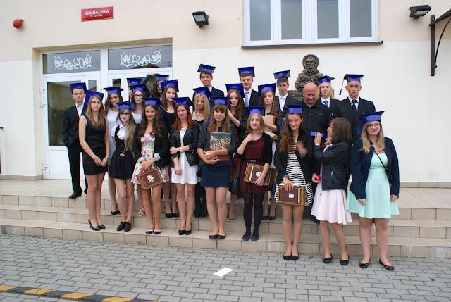 Pożegnanie klas 3 gimnazjum - DSC03195_1.JPG