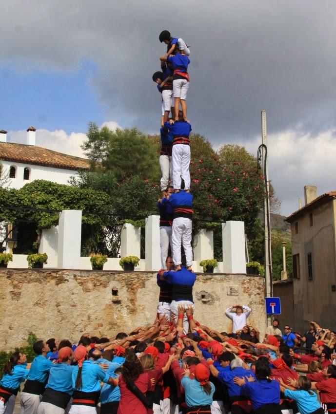 Esplugues de Llobregat 16-10-11 - 20111016_212_id2d7_CdE_Esplugues_de_Llobregat.jpg