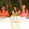 KiKi Shepards 9th Celebrity Bowling Challenge (2012) - IMG_7788.jpg