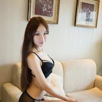 [XiuRen] 2014.08.06 No.198 Joanna欣锜 [51P132MB] 0002.jpg