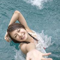 Bomb.TV 2008.09 Ayako Hatta BombTV-ha012.jpg