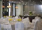 Фото 6 Amarilia Hotel