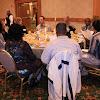 Banquett 030.jpg