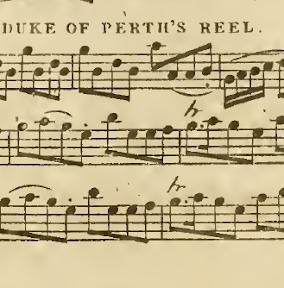 duke-of-perth.png