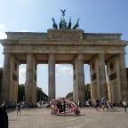 Berlin_09_2014_03.jpg