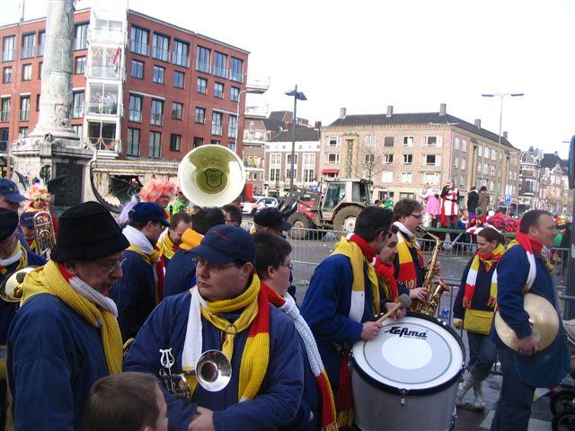 2008-02-03 Carnaval - IMG_2911.JPG