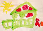 My House by Patrick