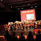Concert 28 november 2009 081.JPG