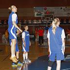 Baloncesto femenino Selicones España-Finlandia 2013 240520137324.jpg