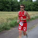 BK Kortrijk 2008 (37).JPG