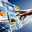 San Diego Web Design's profile photo