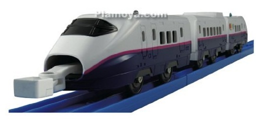 Đồ chơi tàu hỏa S-08 E2 Hayate ShinKanSen