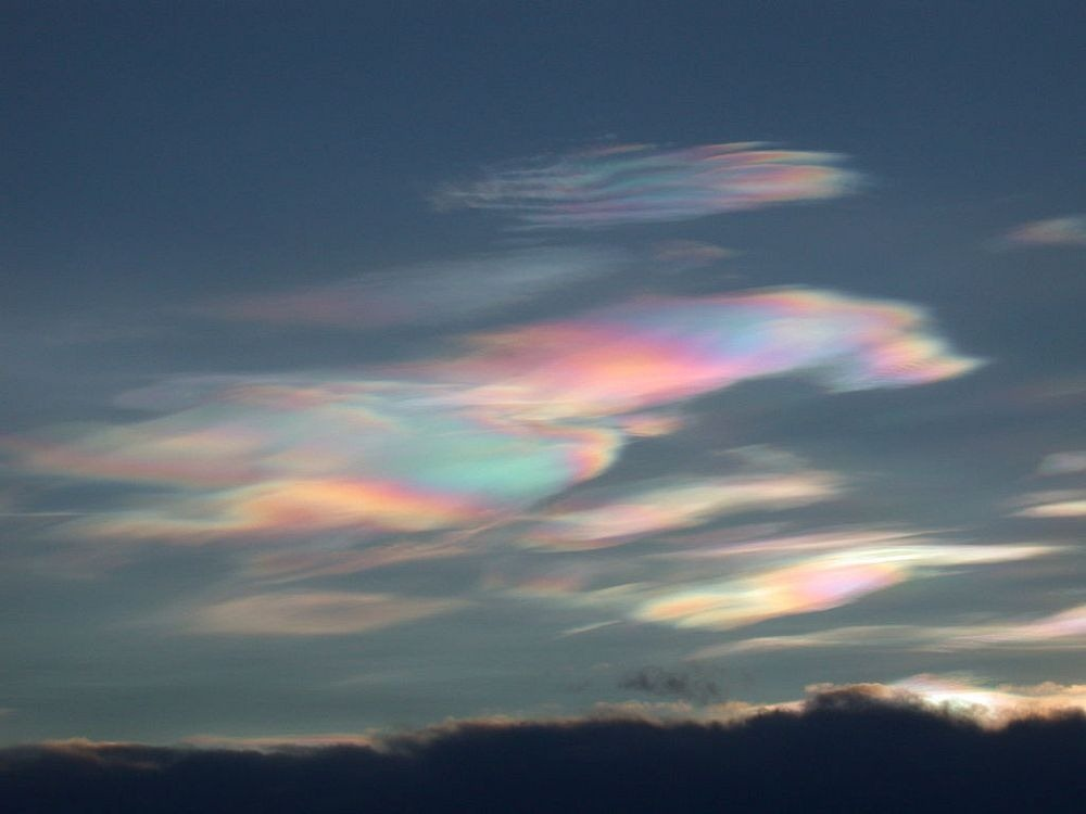 polar-stratospheric-clouds-1