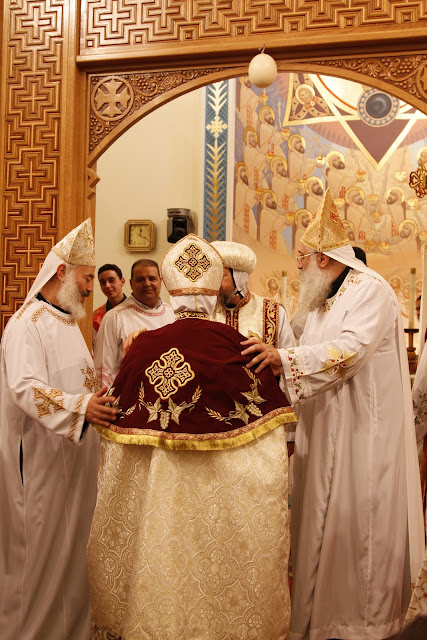 Ordination of Fr. Reweis Antoun - _MG_0929.JPG