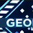 George Onsi Alfy avatar image