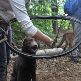 Survival voor Baas en Hond 2012 - DSC_0395.JPG
