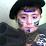 Yusif Sahmur's profile photo