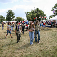Jamboree JOB, London 2007 - IMG_2501.jpg