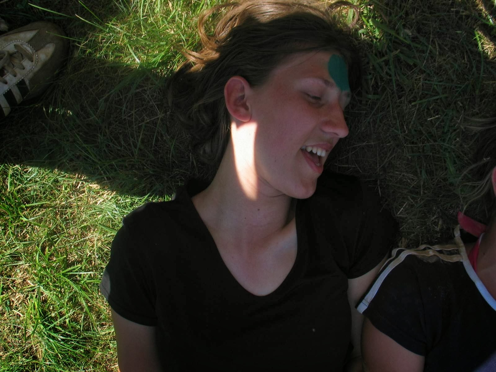 Taborjenje, Lahinja 2006 1.del - IMG_4736.JPG
