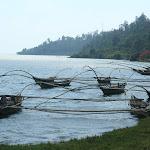 rwanda019.jpg