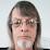 Michael Trike McGrath's profile photo