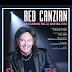 """Red Canzian dopo il tour """" Testimone Del Tempo """" ritorna sul palco"""