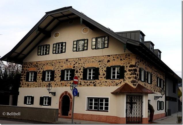 Renovierhaus