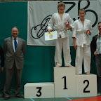 06-12-02 clubkampioenschappen 307.JPG