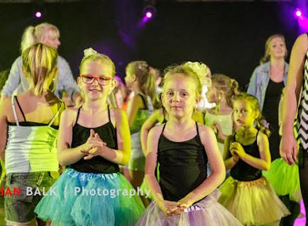 Han Balk Dance by Fernanda-0899.jpg