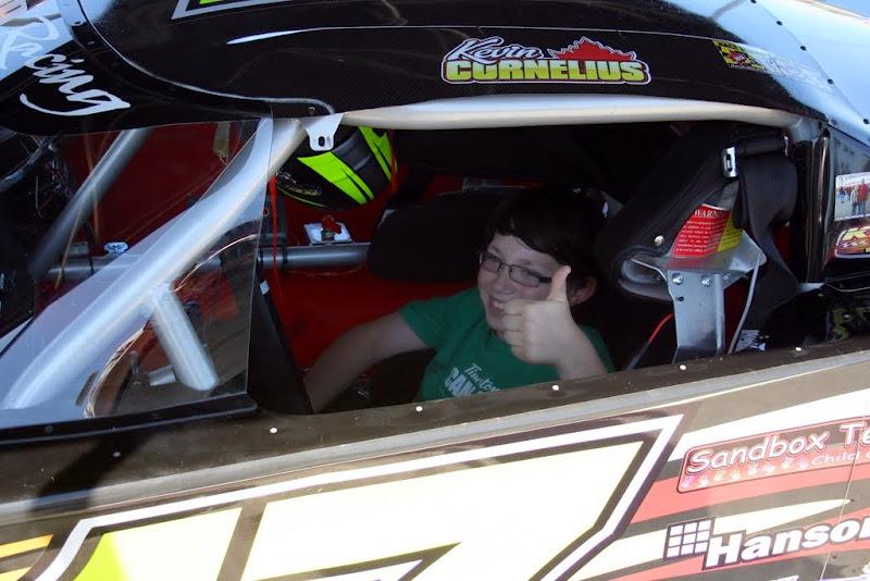 Sauble Speedway - IMG_0064.JPG