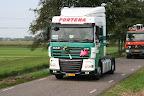 Truckrit 2011-074.jpg