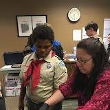 Fingerprinting Merit Badge - February 2016 - IMG_0877.JPG