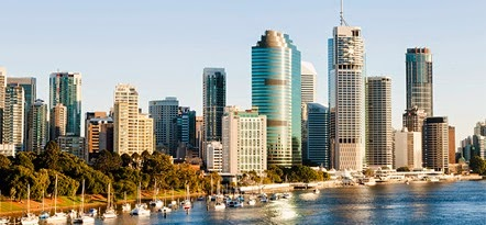 brisbane-river-skyline_convention 2015_win a trip to australia