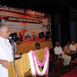 Prathiba Puraskara - 15.JPG